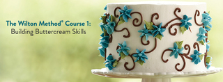 Wilton-Method-Course-1-Cover-Image.jpg